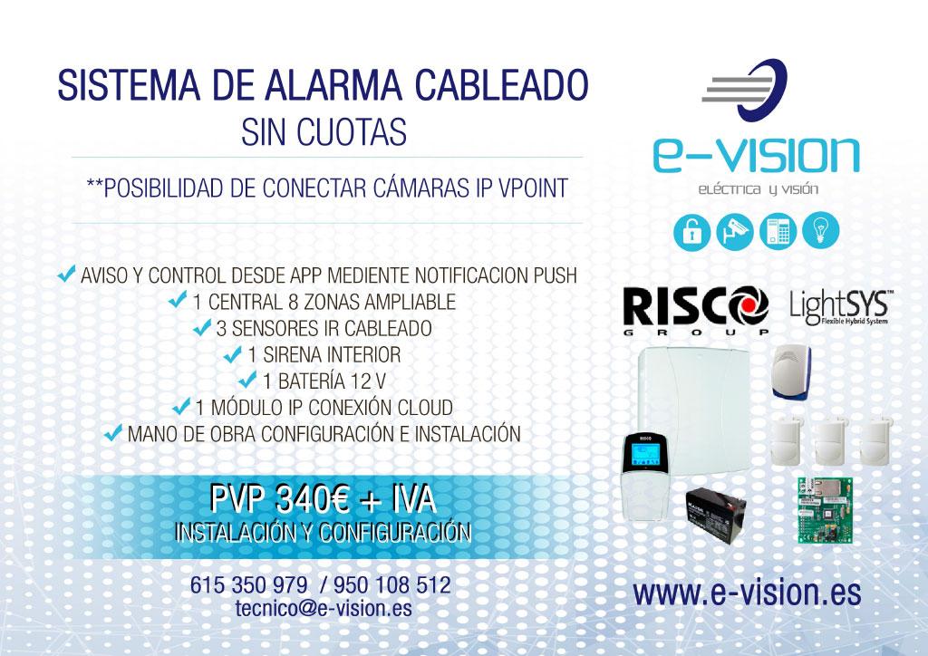 oferta-alarma-cable