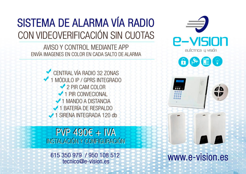 oferta-alarma-radio