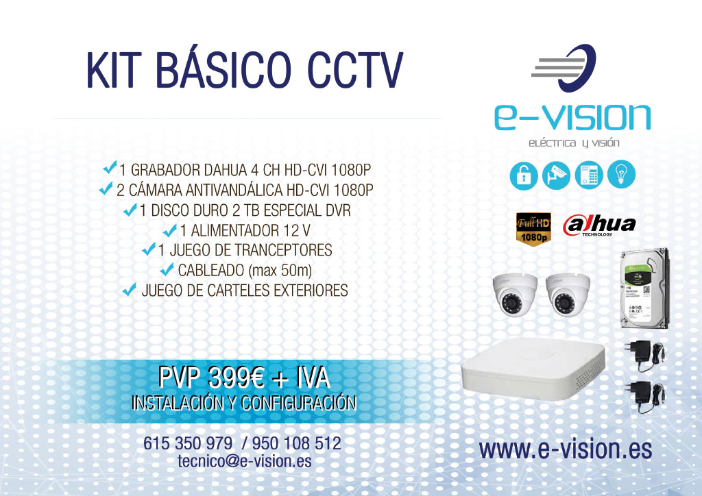 oferta-video-vigilancia